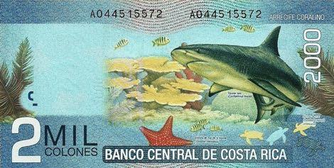Costa Rica Invest